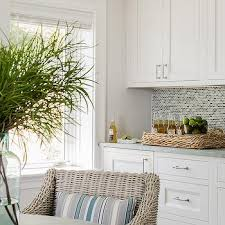 Dining Room Built In Cabinets Design Ideas - Built in dining room cabinets
