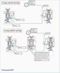 how do i wire a 3 way light switch dolgular com