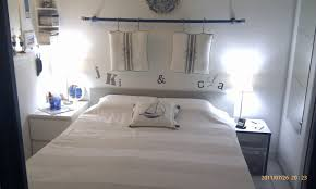 theme chambre adulte decoration chambre theme marin unique décoration chambre adulte