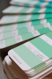 the 25 best color menta ideas on pinterest verde menta colores