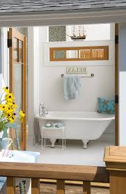master suite bathroom ideas traditional cottage bathroom ideas bathroom traditional with