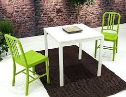 dining room table pads dining tables magnificent excellent woven dining room chairs