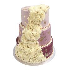 wedding cake top top 10 wedding cakes to order in london anges de sucre anges