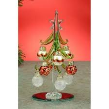closeout decorations rainforest islands ferry