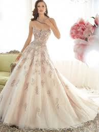wedding dresses with color best original wedding dress color wedding ideas