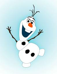 60 best olaf images on pinterest drawing olaf and couples