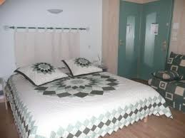 la chambre des propri aires chambre d hotes a berck sur mer conceptions de la maison bizoko com