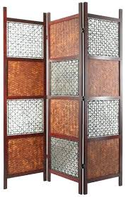 Folding Screen Room Divider Screen Room Dividers Ideas For Dividing Small Spaces Folding