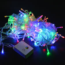online buy wholesale outdoor lighted christmas decorations from