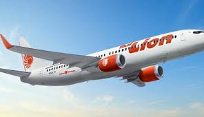 lion air thai lion air adds new china route