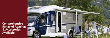 Second Hand Awnings For Sale In Ireland Motorhomes For Sale Motorhomes U0026 Campervans Ireland