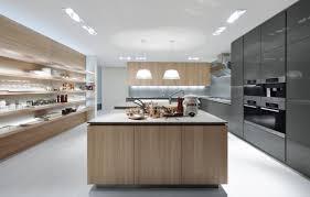 cuisines haut de gamme cuisine mobilier design et cuisine haut de gamme à marseille