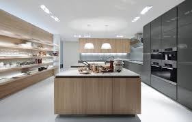 cuisine varenna varenna artex mobilier design et cuisine haut de gamme à