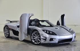 koenigsegg trevita floyd mayweather buys 4 8 million hyper car koenigsegg ccxr trevita