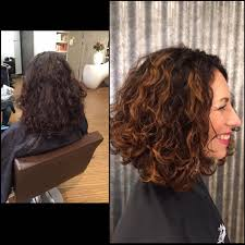 short wedge haircuts for curly hair 50 gorgeous curly haircuts to flaunt your naturally curly or wavy