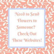 send flowers to someone list of flower delivery websites if you want to send flowers to