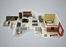 3 bhk apartments in balewadi elegant and spacious apartments in