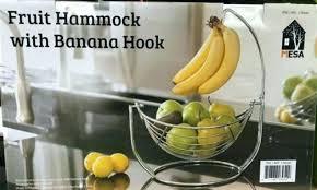 Banana Hammock Meme - the banana hammock banana hammock kitchen banana hammock crochet