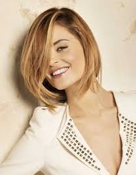 2013 short trendy hairstyles short hairstyles 2016 2017 most