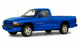 2000 dodge durango blue book 2000 dodge dakota overview cars com