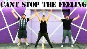 justin timberlake jeep justin timberlake can u0027t stop the feeling the fitness marshall