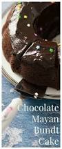 chocolate fudge cake a quick and easy recipe and oh so decadent