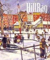bureau d ude m anique lyon hill rag magazine december 2017 by capital community issuu