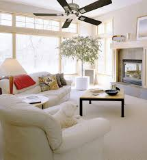 designs false ceiling for living rooms brown wooden coffee