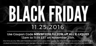black friday cyber monday black friday cyber monday sale specifics
