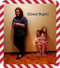 gift holders on best cute christmas card ideas pinterest gift
