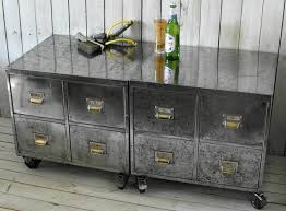 76 best 34m sideboards images on pinterest buffets sideboard