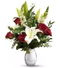 florist fort worth fort worth florists flowers in fort worth tx greenwood florist