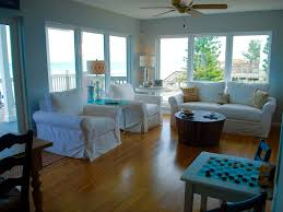 huge ocean front house beachy fresh homeaway new smyrna beach