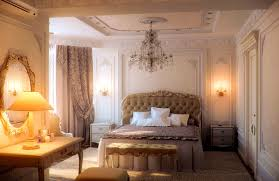 bedroom surprising rtic bedroom decorating ideas for valentines