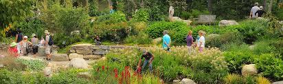 Coastal Maine Botanical Gardens Weddings Policies Guidelines Coastal Maine Botanical Gardens