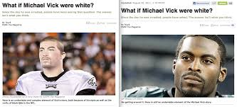 Mike Vick Memes - the great white mike vick photoshop compilation lobshots