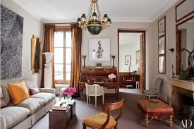 Parisian Living Room Decor Pictures Most Luxurious Living Rooms The Latest Architectural