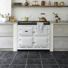 vinyl kitchen flooring ideas black vinyl kitchen flooring outofhome