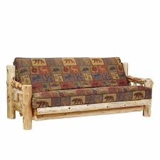20 best futon images on pinterest futons futon covers and futon