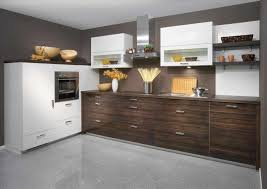 Kitchen Cherry Wood L Shaped Kitchen Designs Kitchen Bar Stools