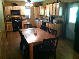 camp critter situated in the heart of the vrbo