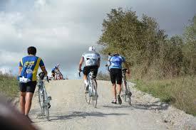 can you ride a motocross bike on the road why we ride u201croad bikes u201d on gravel u2013 fresh trails adventures