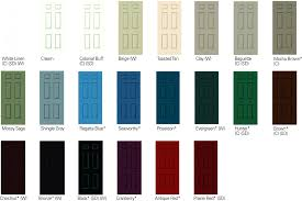 Painting Exterior Doors Ideas Front Doors Excellent Painting Front Door For Contemporary Ideas