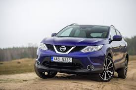 nissan dualis 2015 nissan qashqai 1 6 dci 4x4 tekna test project automotive