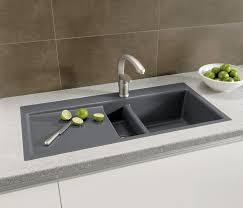 Kitchen Sink Clogged Past Trap Kitchen Sink Clogged Past P Trap Home Design Best