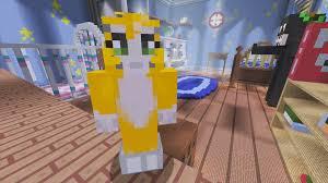 Stampy Adventure Maps Minecraft Xbox Toy Story 2 Andy U0027s Room 1 Youtube