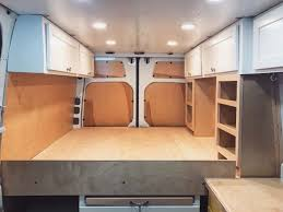 how to build bottom cabinets converted cabinets installation how to do it where