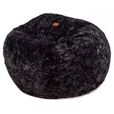 a great alternative seating to home theater chairs is bean bag chairs