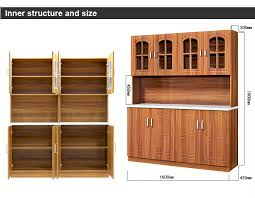 portable kitchen pantry furniture cheap kitchen free standing portable kitchen pantry cabinets buy