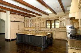 Contemporary Kitchen Design Ideas by Kitchen Modern Vs Traditional House Difference Between